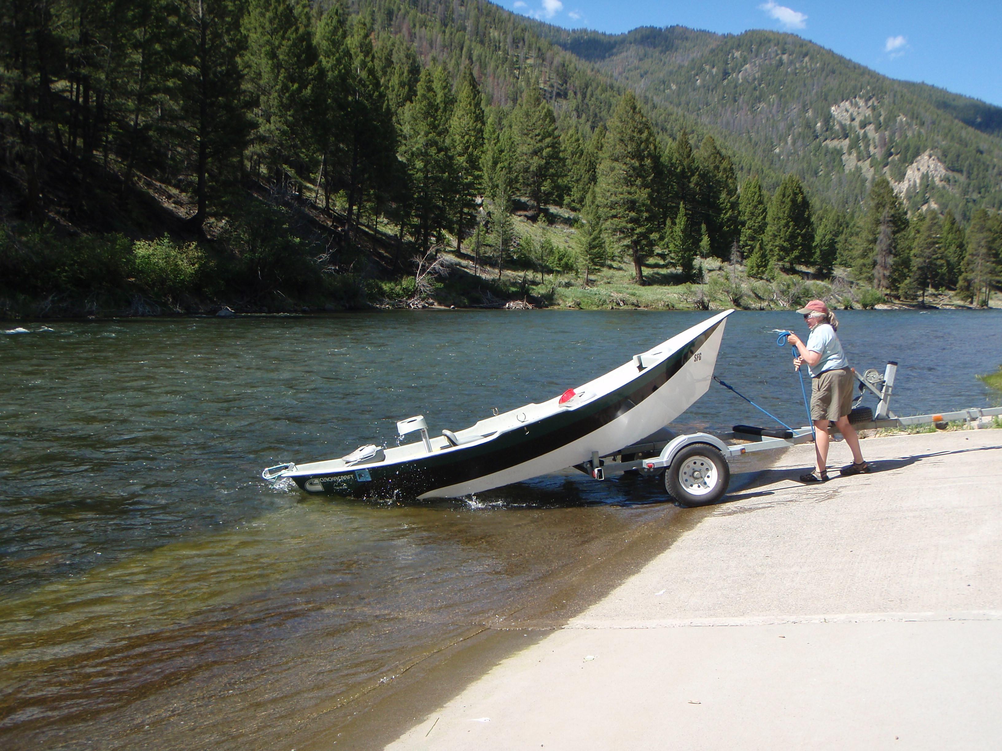 Drift boat fly fishing pursuits for Drift boat fishing