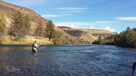 Warm Springs to Trout Creek (580x326)