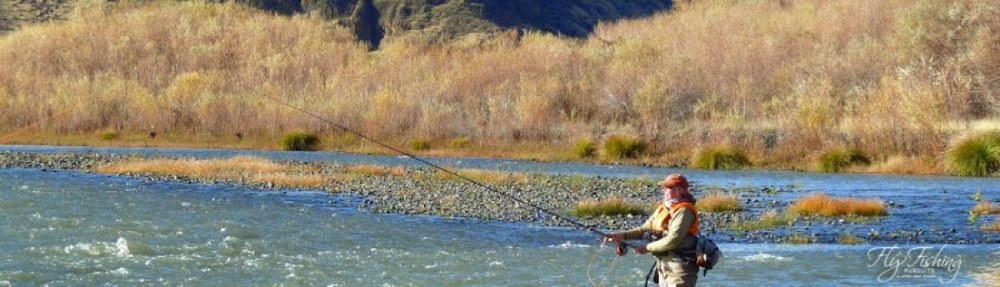 fly fishing instruction | fly fishing pursuits, Fly Fishing Bait